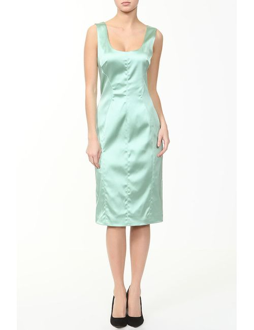 D&G | Женское Платье