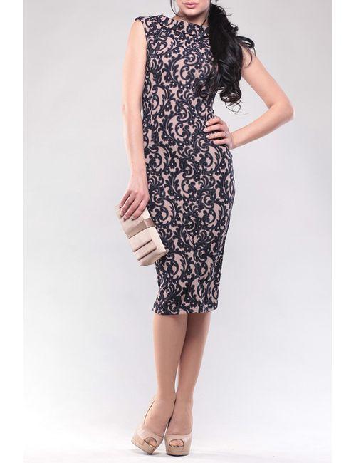 REBECCA TATTI | Женское Платье