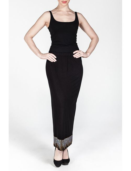 Moda di Lorenza | Женская Юбка