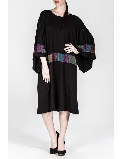 Moda di Lorenza   Женское Платье
