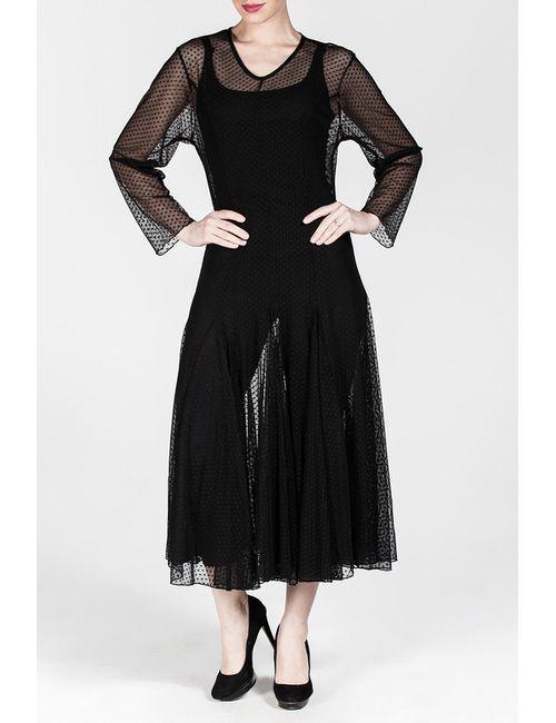 Moda di Lorenza | Женское Платье