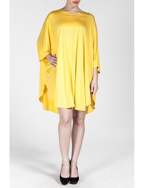 Moda di Lorenza | Женская Туника