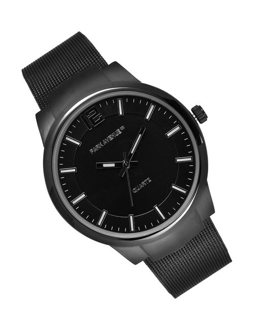 Park Avenue | Мужские Часы