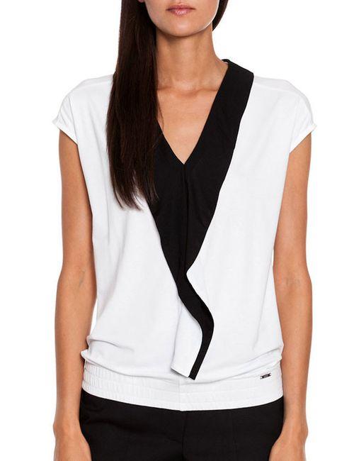 Simple | Женская Блуза
