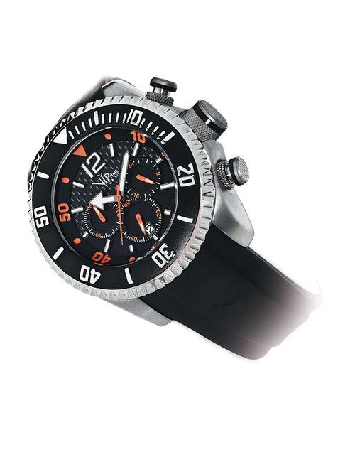 V.I.P. Time | Мужские Часы Хронографы