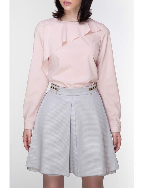Ambigante   Женская Блуза