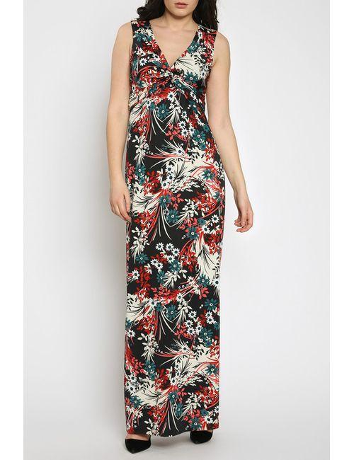 Collezione Di Ines | Женское Платье