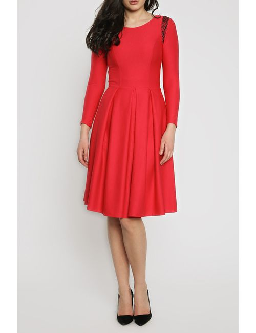 Moda Di Chiara | Женское Платье