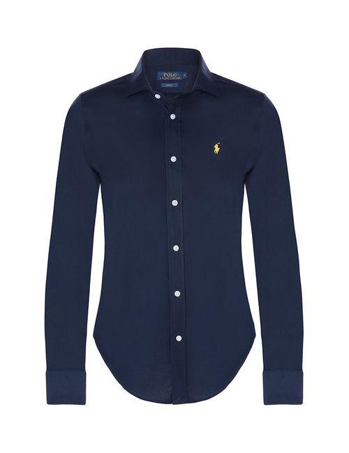 Ralph Lauren   Женская Рубашка