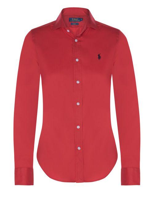 Ralph Lauren | Женская Рубашка
