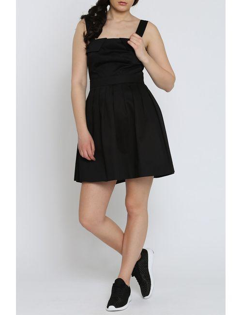 Collezione Di Ines   Женское Платье