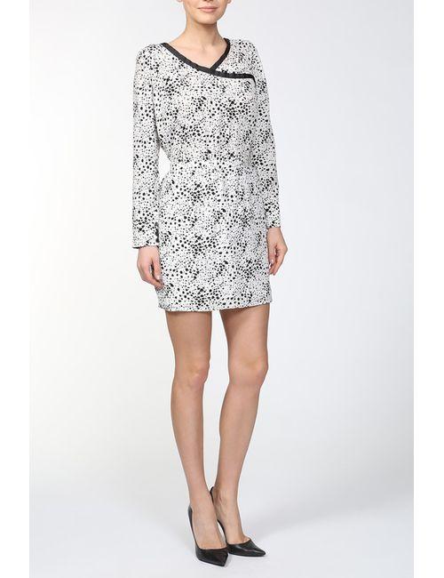 Kova&T | Женское Чёрное Платье