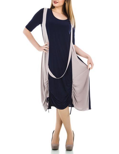 La Mouette | Женское Платье
