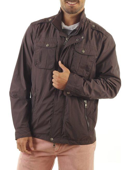 Gas | Мужская Куртка
