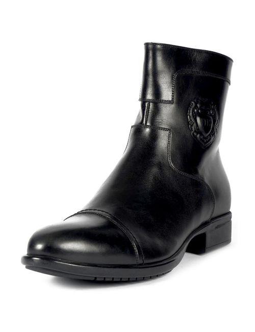 Dino Bigioni | Мужские Ботинки