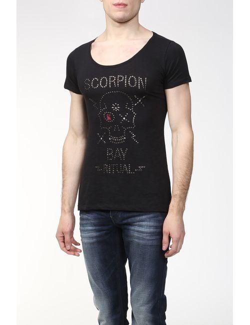Scorpion Bay | Женская Футболка