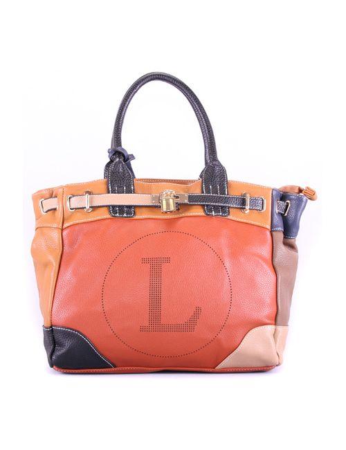 Leighton | Женская Сумка