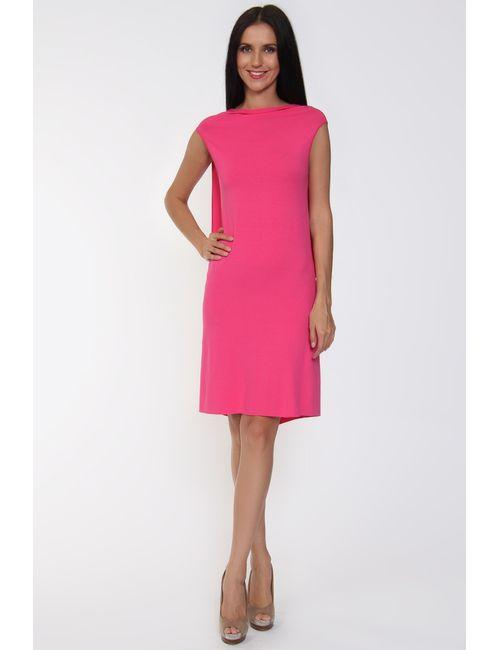 Northland | Женское Платье