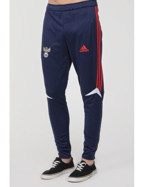 Adidas | Мужские Брюки