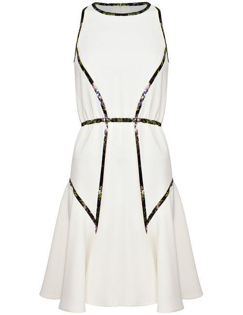 LUBLU Kira Plastinina | Женское Платье