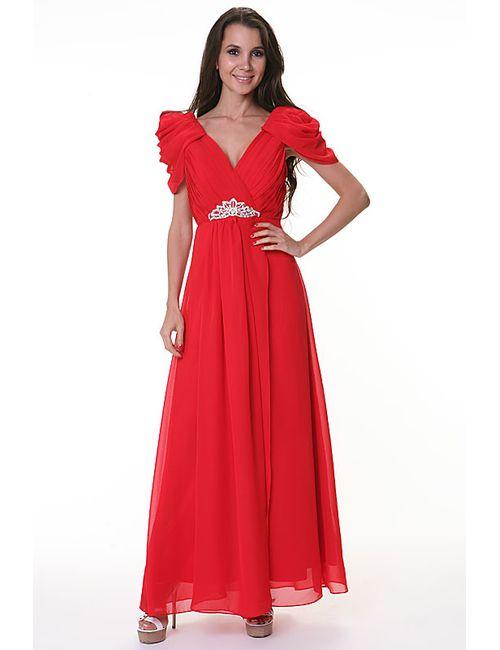 Delazarro | Женское Платье