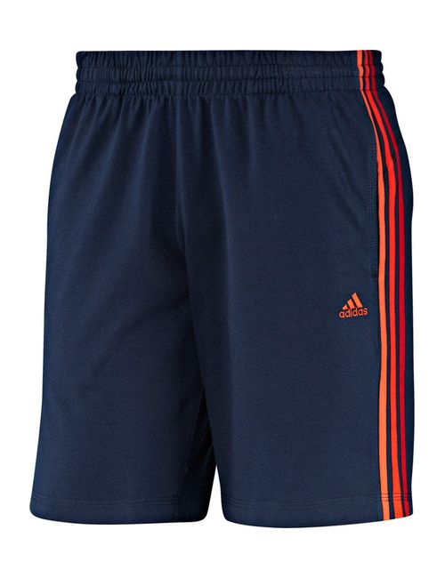 Adidas | Мужские Многоцветные Шорты