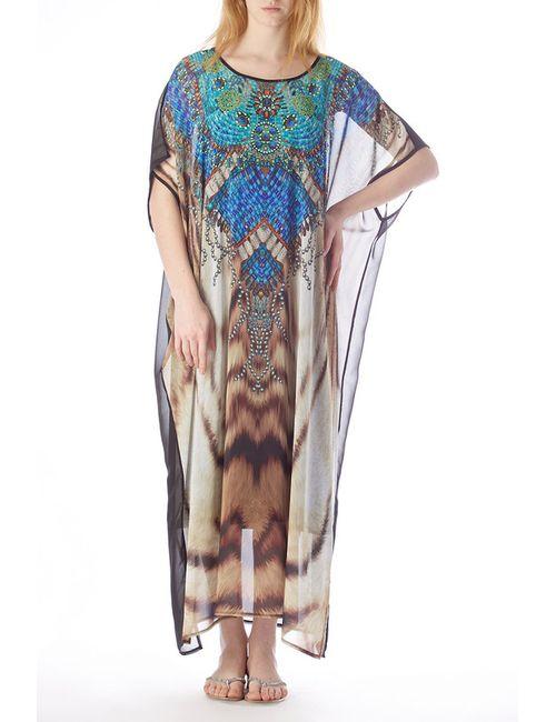 ZEDD   Женское Платье