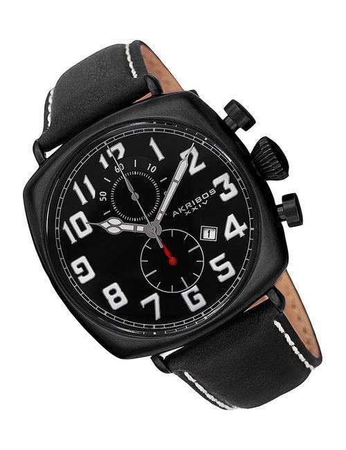 Akribos Xxiv | Мужские Часы