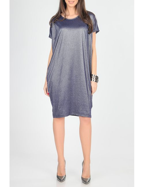 Joins | Женское Платье