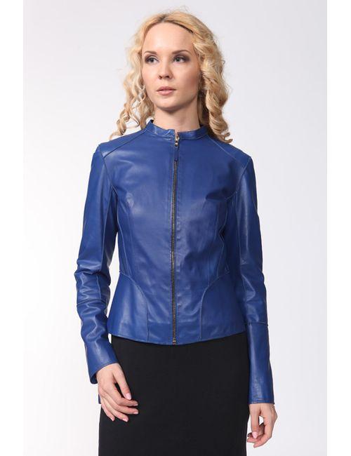 Izeta | Женская Синяя Куртка