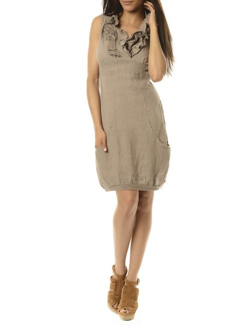 La Belle Parisienne | Женское Платье
