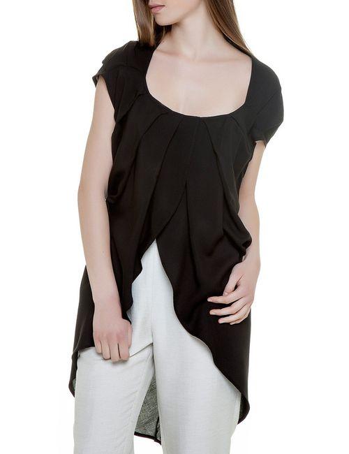 STELLAR   Женская Блуза