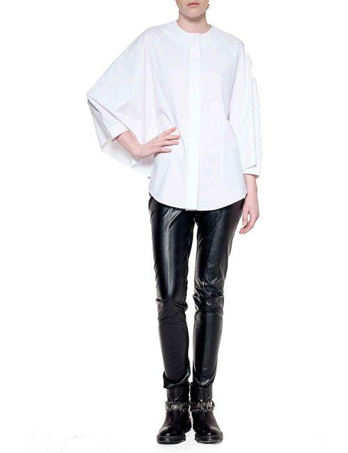 STELLAR | Женская Блуза