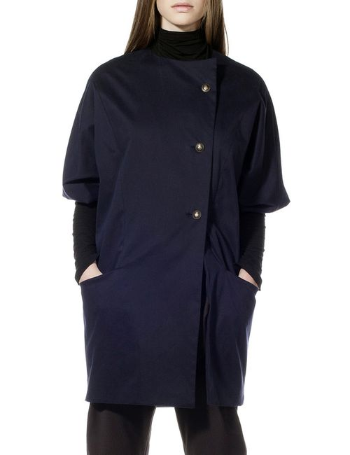 STELLAR   Женское Пальто