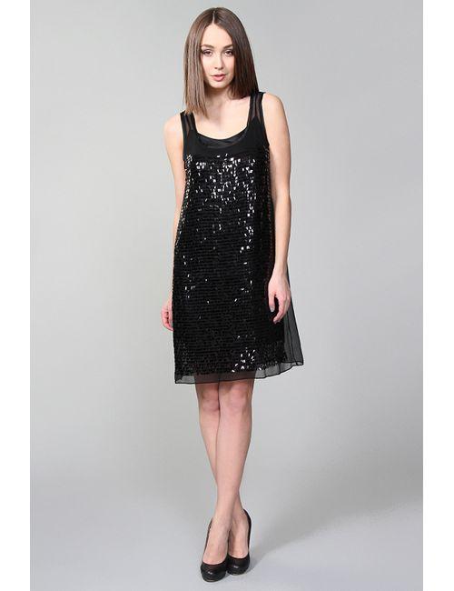 DKNY | Женское Платье 2 Предмета