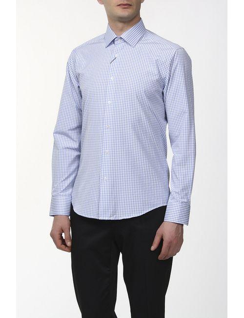 Alex Dandy | Мужская Многоцветная Рубашка
