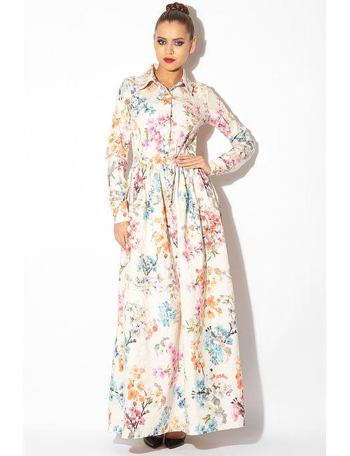 TUTTO BENE FOR KUPIV   Женское Платье