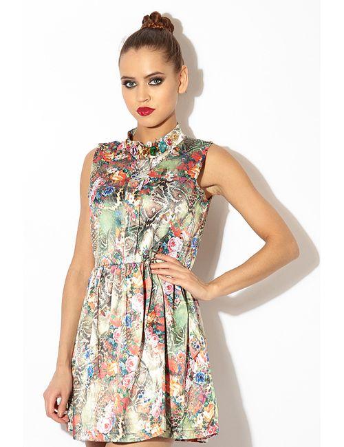 L.A.V. Fashion | Женское Платье