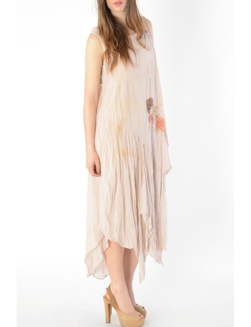 Silvana Cirri | Женское Платье