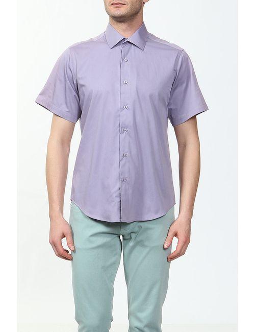 KARFLORENS   Мужская Рубашка