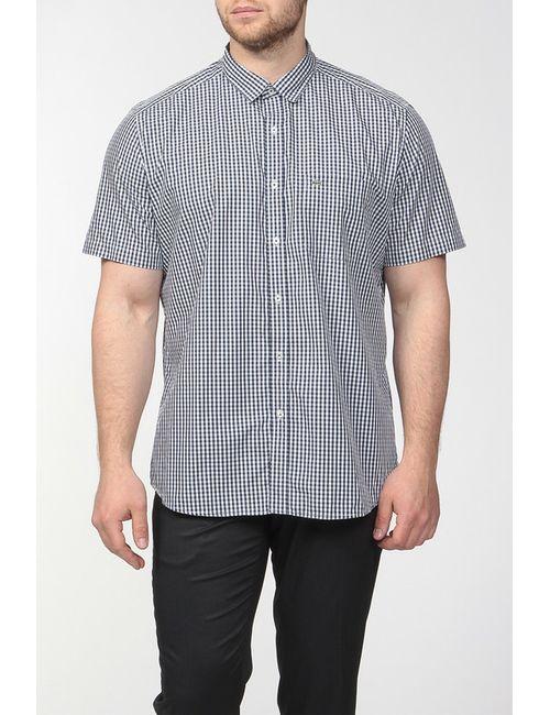 Lacoste | Мужская Рубашка