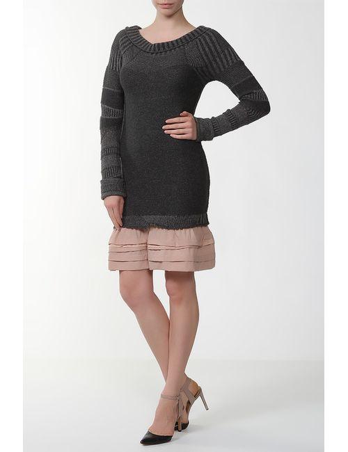 Patrizia Pepe | Женское Многоцветное Платье