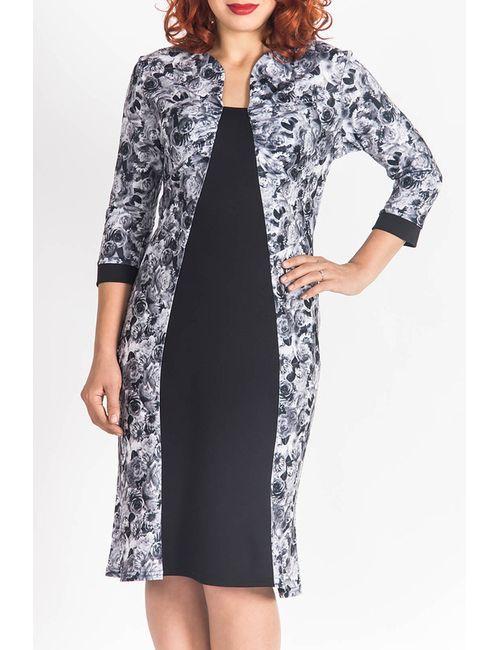Lautus | Женское Платье
