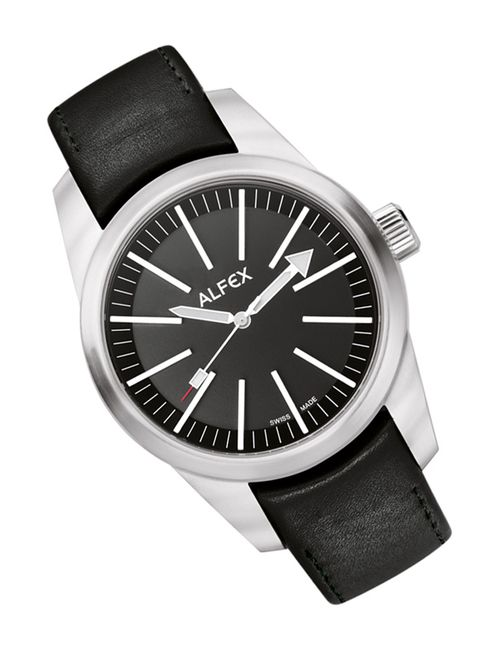 Alfex | Мужские Часы