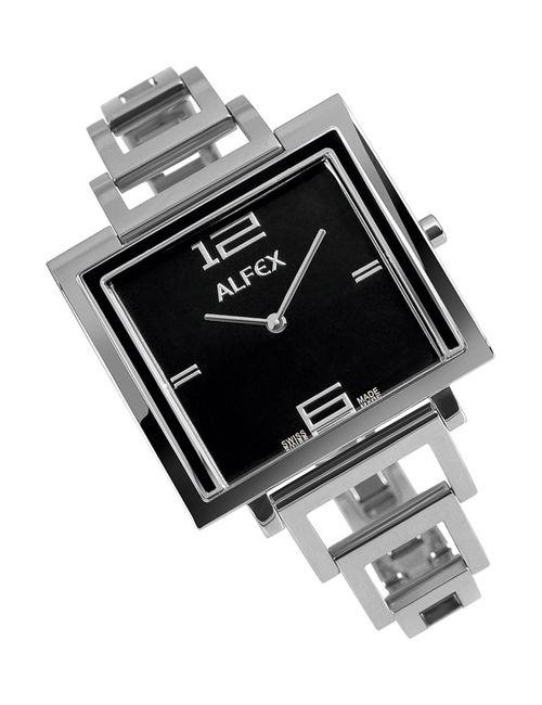 Alfex   Женские Часы