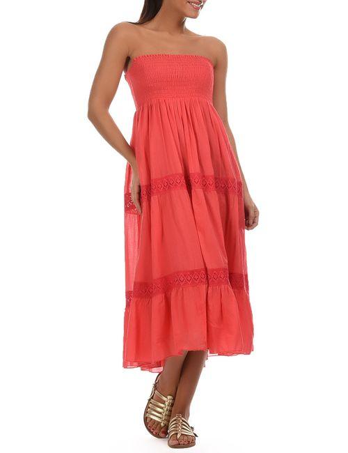 Goa | Женское Платье