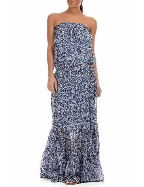 Goa   Женское Платье