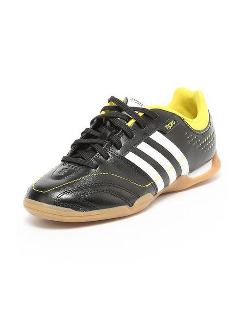 Adidas | Женская Обувь Для Активного Отдыха