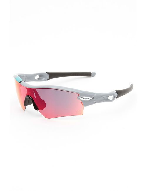 Oakley   Мужские Очки Солнцезащитные