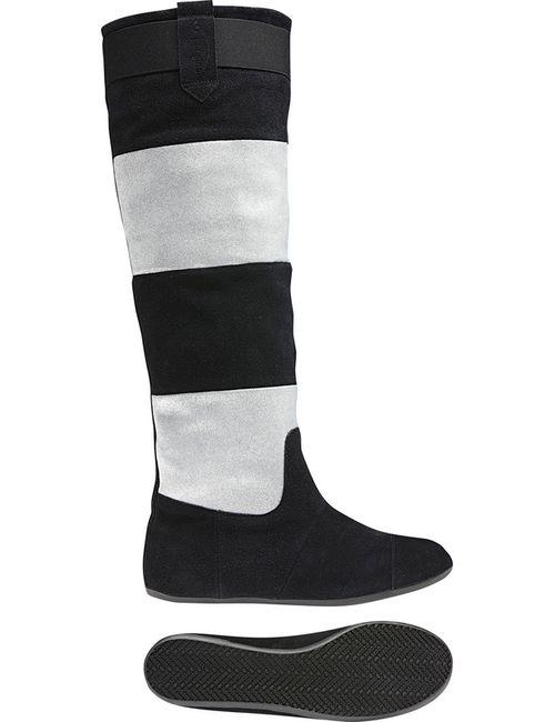 Adidas | Женские Многоцветные Сапоги